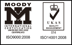 paticka_certifikat