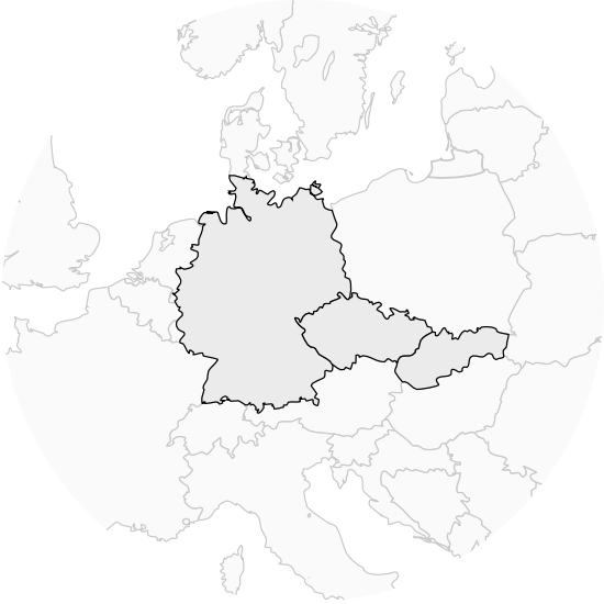 paticka_mapa_mobil
